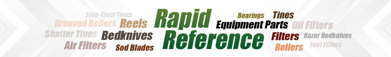 Rapid Reference